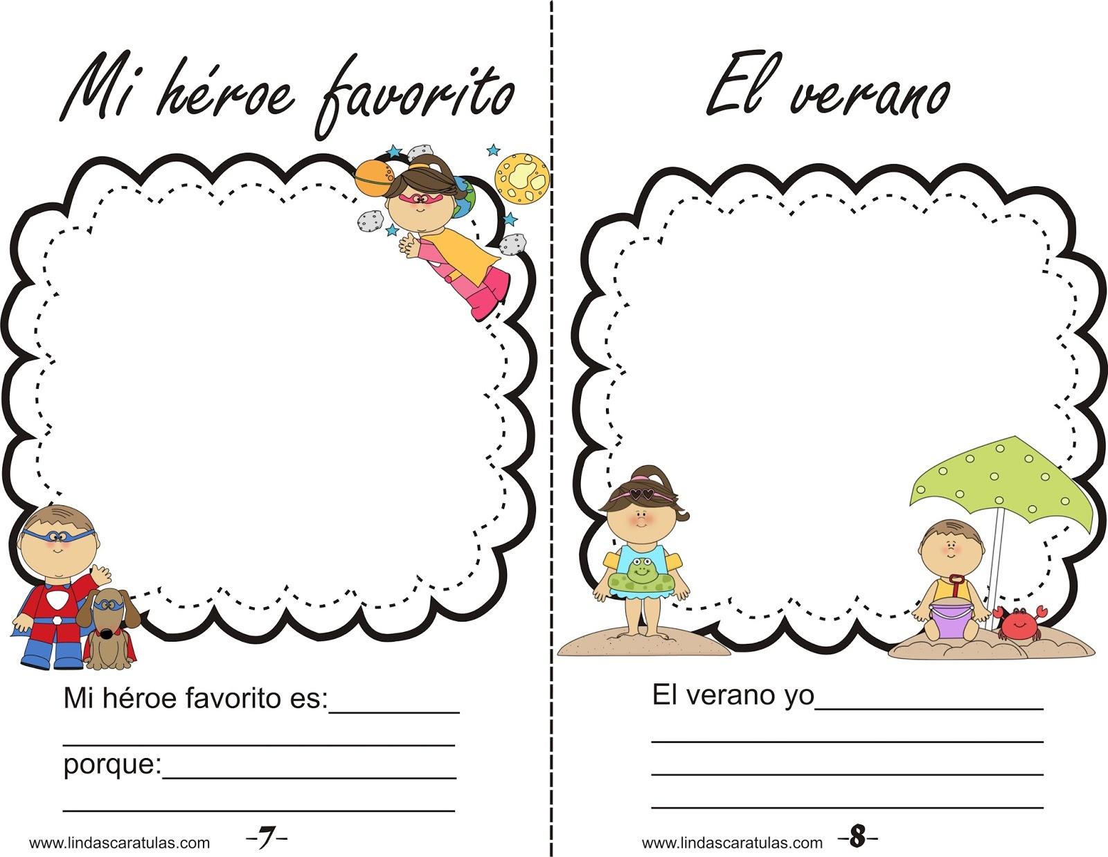 Excepcional Primer Día De Escuela Hoja Para Colorear Viñeta ...