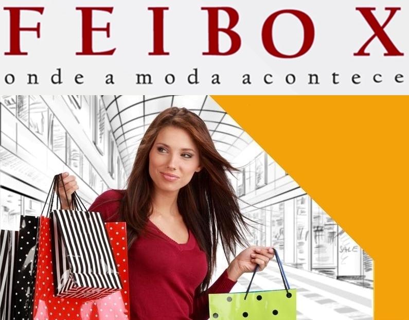 Moda Feibox