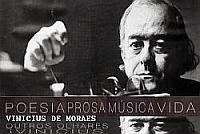 Marcus Vinitius da Cruz e Mello Moraes