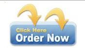 Form Order