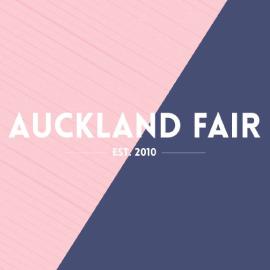 Auckland Fair