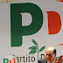 Μπερσάνι: «Απαράδεκτο» να θέλει ο Μπερλουσκόνι να διαλέξει τον Πρόεδρο