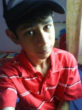 My Cousin ;)