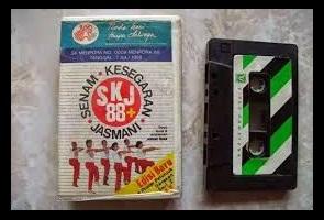 Mengenang masa kecil ditahun 90-an 7