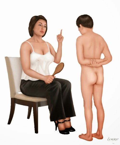 sexy nude girls masterbating with dildo