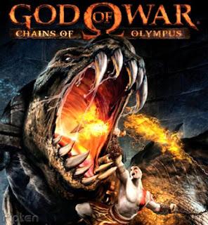 God of Wars.