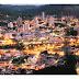 Amparo é a 4ª melhor cidade para viver, segundo Firjan