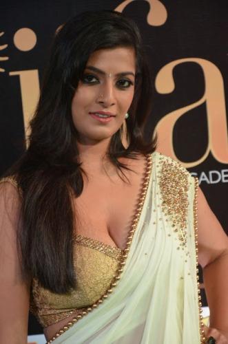 Varalaxmi Sarathkumar Hot Photos Sexy Iifa Awards Pictures Of Varalakshmi