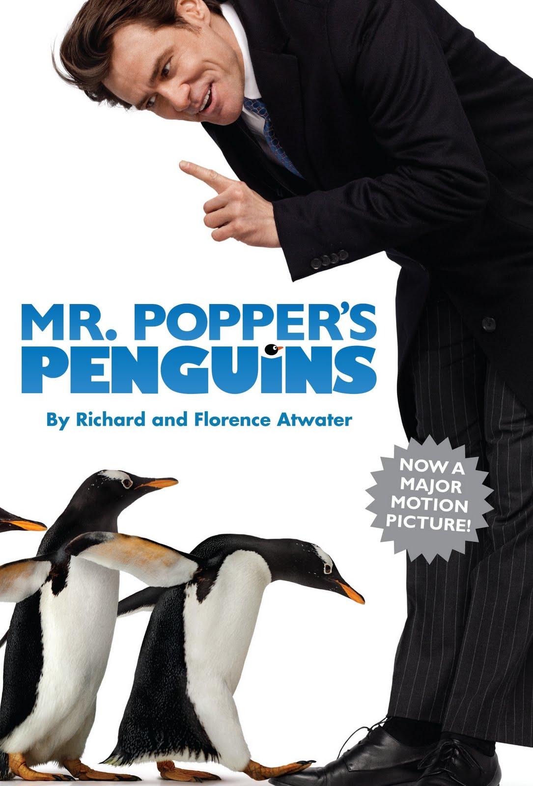 http://4.bp.blogspot.com/-9a8QTpIr6vg/TpQDkhov0jI/AAAAAAAASVk/EJ2NH52m1iA/s1600/MPP-book-cover.jpg