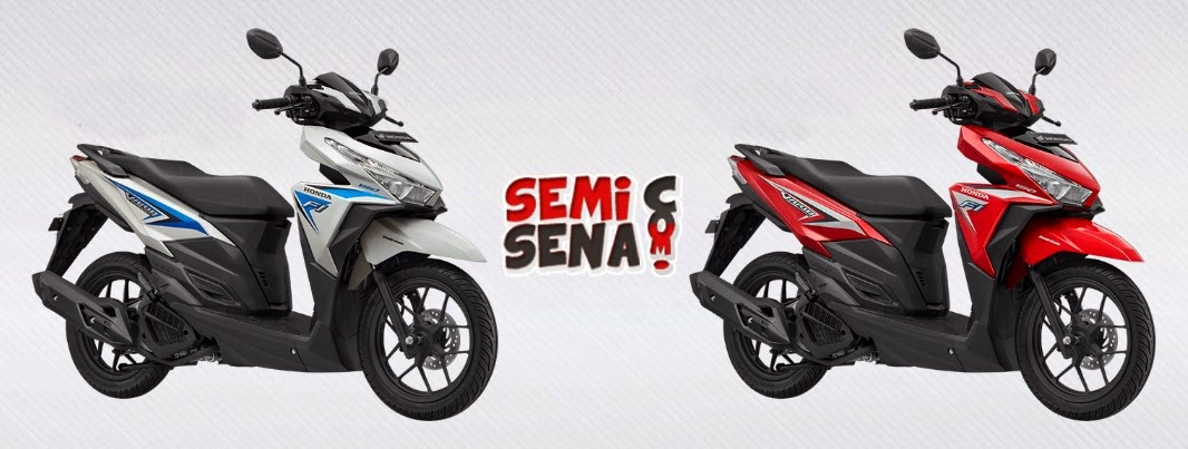 price-honda-vario-150-esp-latest