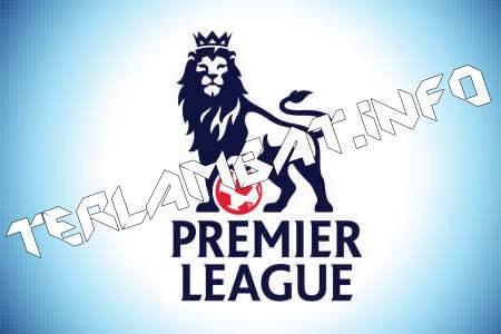 Jadwal Liga Inggris 19 20 Januari 2013 global tv mnc tv