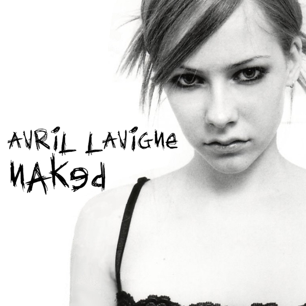 Complicated by Avril Lavigne (Cover) - YouTube