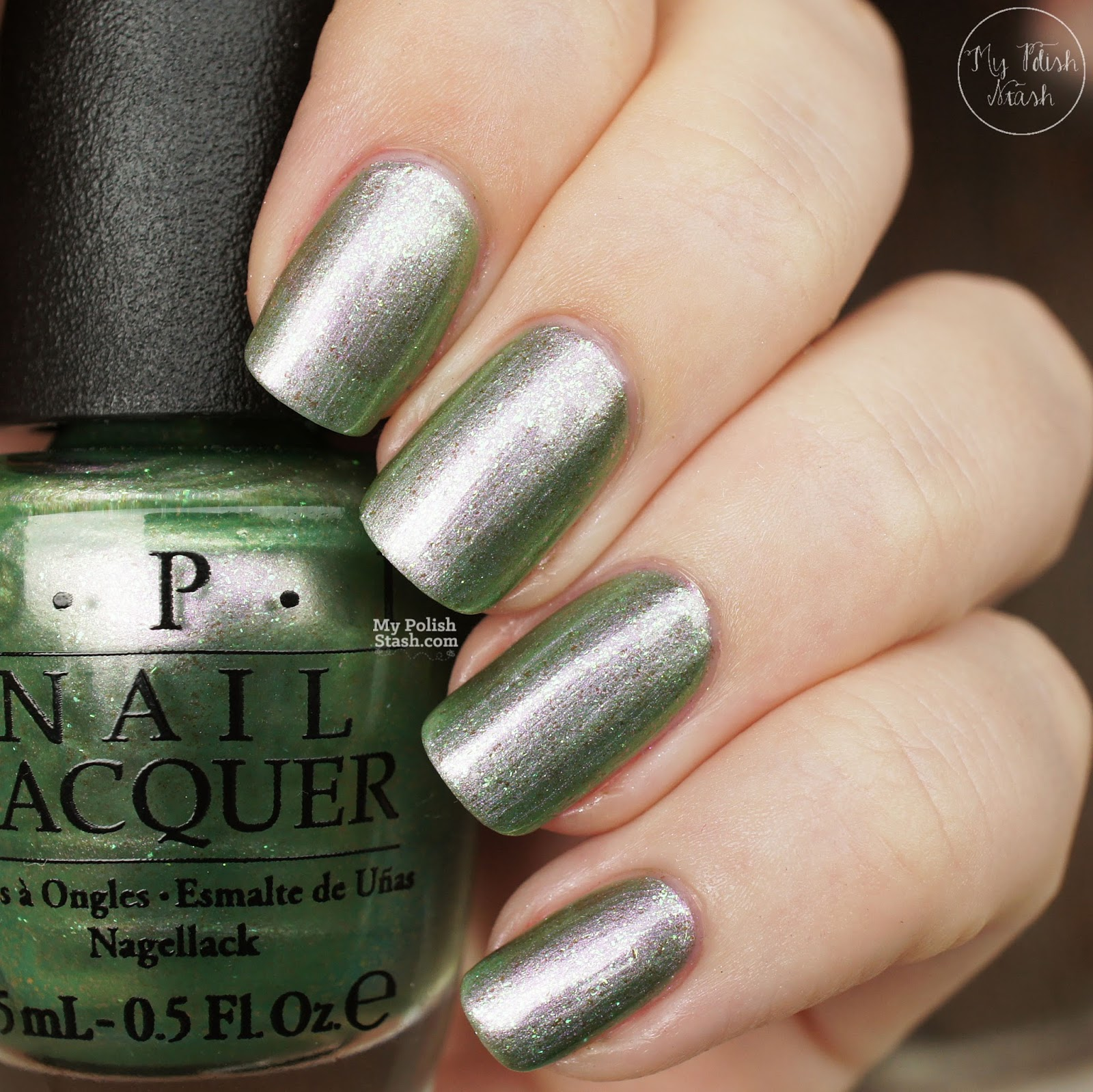 opi icons of happiness