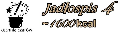 http://kuchniaczarow.blogspot.com/2015/04/jadospis-4-1600-kcal.html