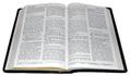 Biblia (Reina-Valera 1960)