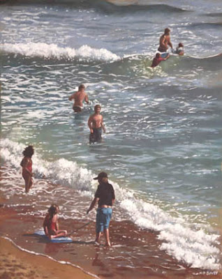 people_on_bournemouth_beach_waves_and_people