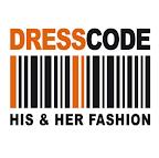 DRESS.CODE