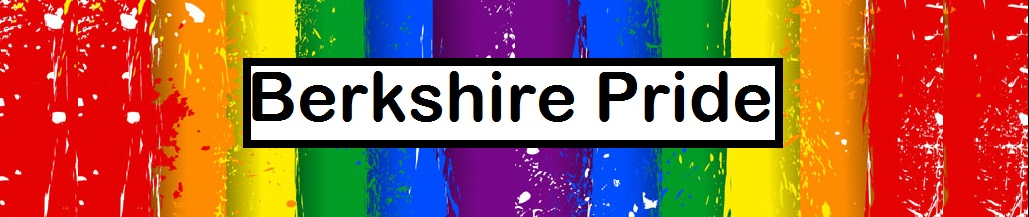 Berkshire Pride