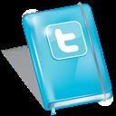 Twitter AlHamazah