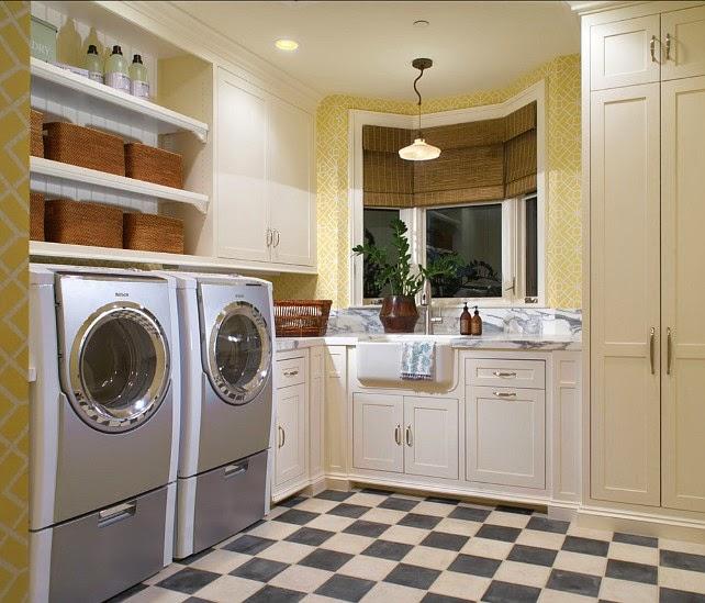 estilo rustico lavaderos rusticos rustic style laundry room On lavaderos rusticos de casas