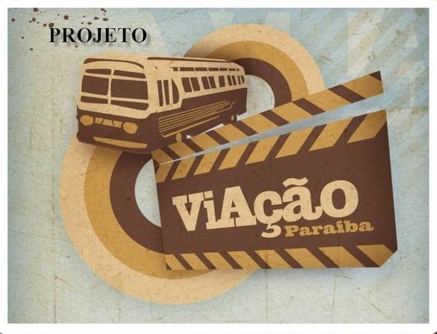 Projeto ViAção Paraíba