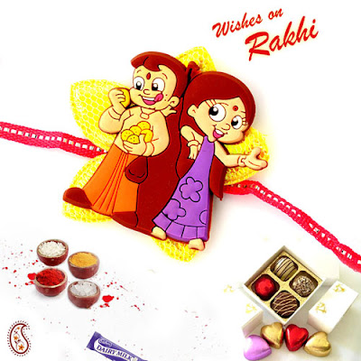 Happy Raksha Bandhan 2015 Images Free Download