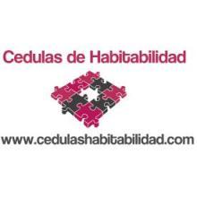 Cédulas de habitabilidad Barcelona