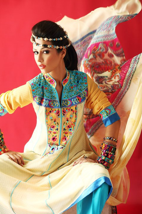 Latest-Ready-to-Wear-dresses-2012-by-Kashish-ourladiescollection