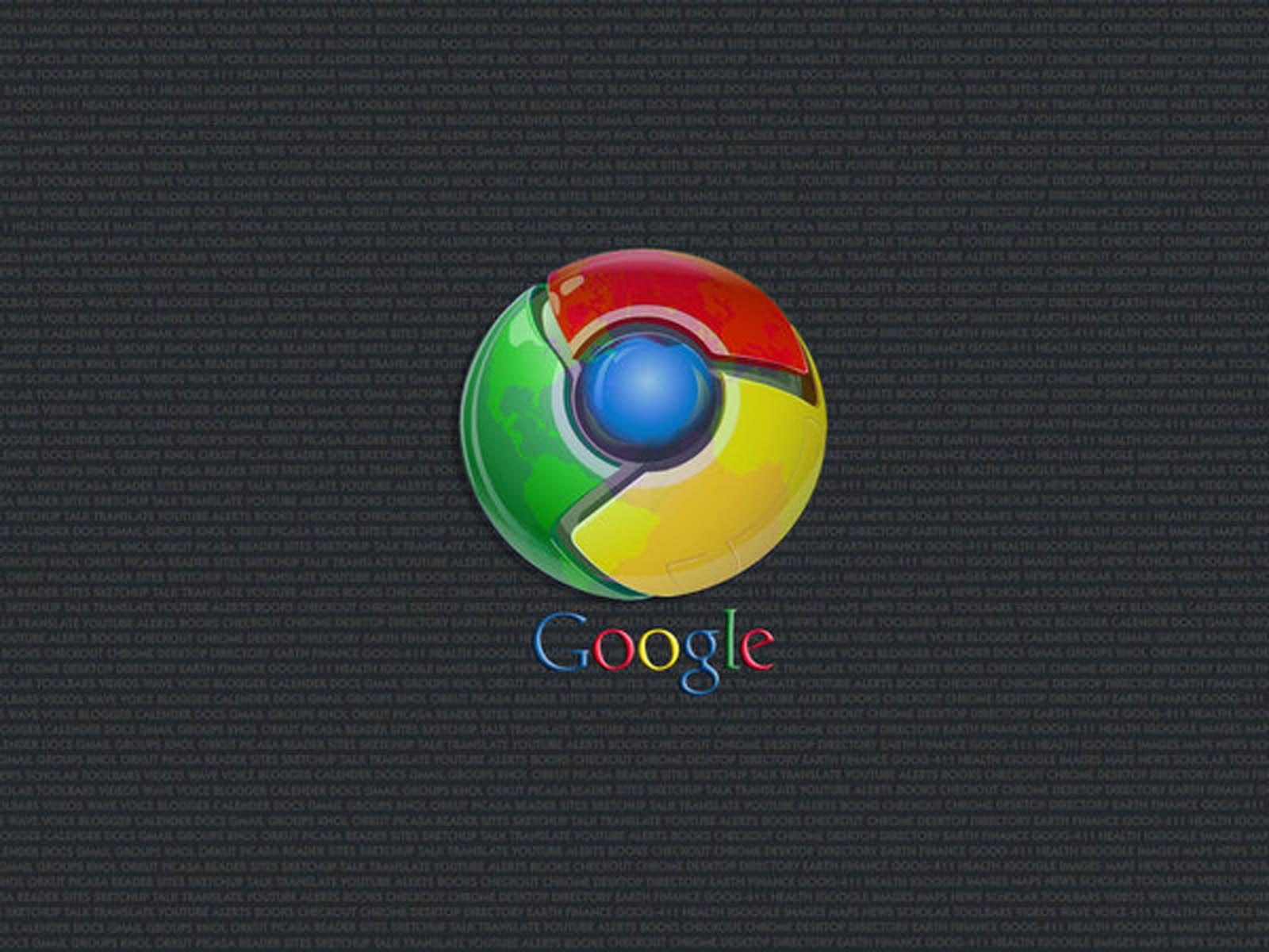 http://4.bp.blogspot.com/-9aJm0CWZwUI/UDeKyByokyI/AAAAAAAAIM4/YRQ_8b1qu9M/s1600/Google%2BChrome%2BWallpapers%2B4.jpg