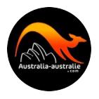 AUSTRALIA - AUSTRALIE