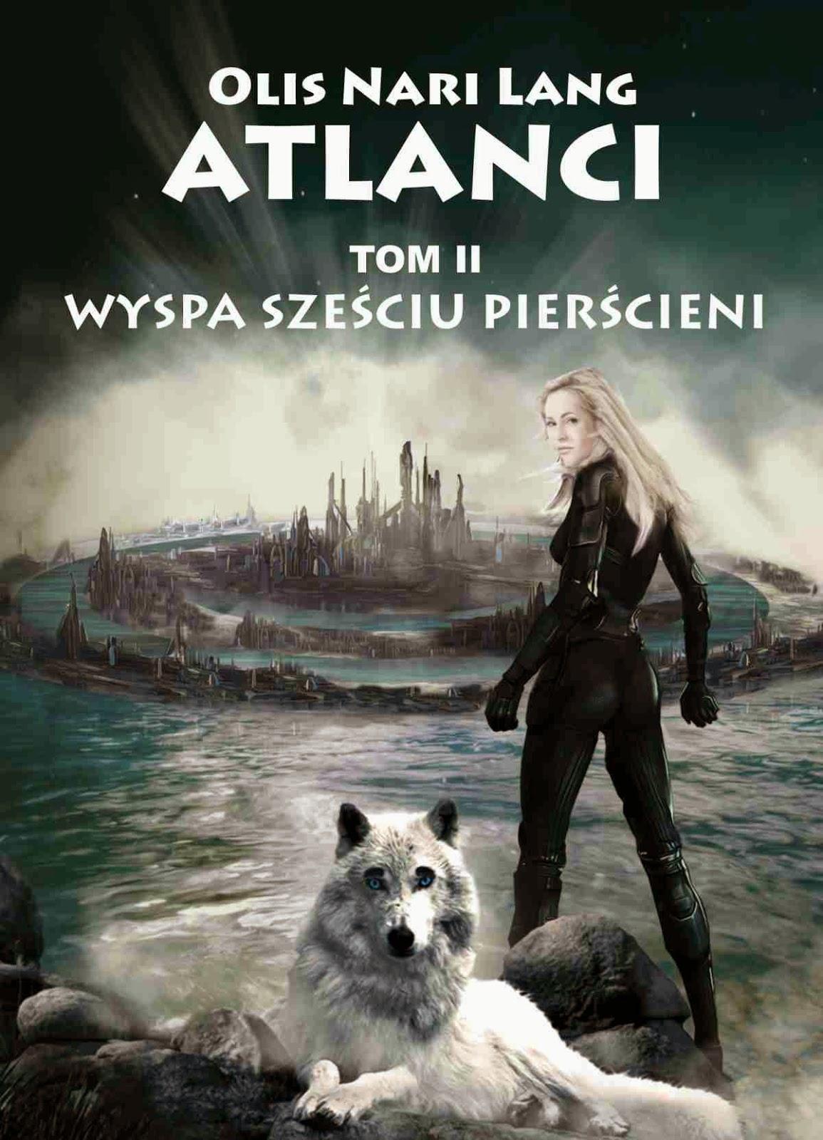 http://wydawnictwoazyl.pl/katalog/ksiazki/atlanci-tom-ii-wyspa-szesciu-pierscieni.html