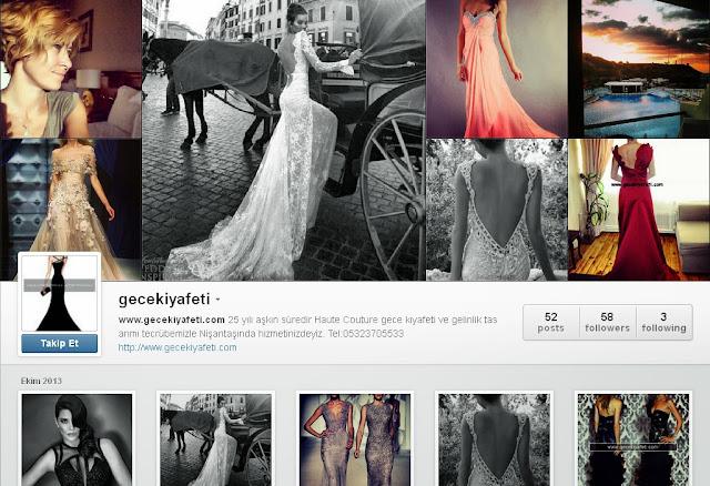 sosyal-medya-gece-elbiseleri