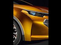 Parachoque_Toyota-Corolla_Furia_2014