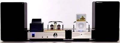 Cool Speakers and Creative Speaker Designs (15) 14