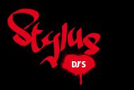 Stylus DJ's