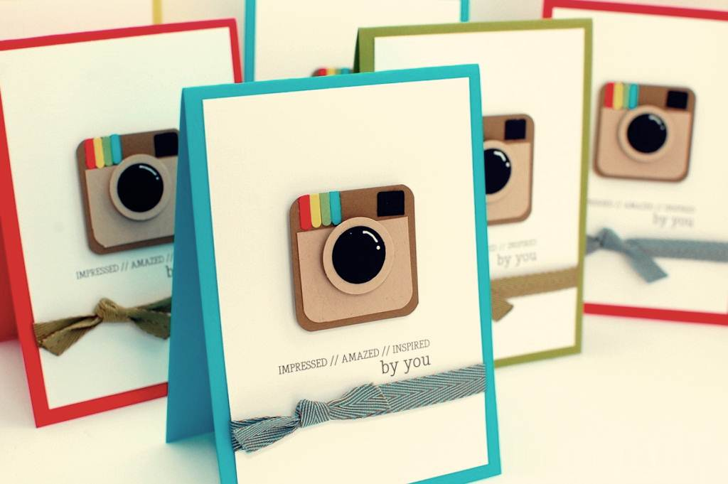 How To Boost Your Instagram Following In Just 5 Minutes Per Day - Infographic