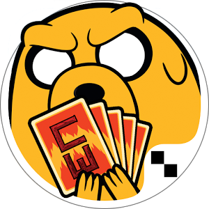 Card Wars Apk Download