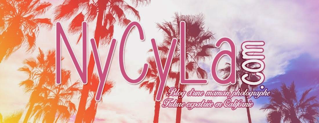 NyCyLa