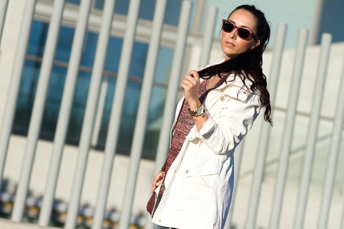 Parka Blanca-Jeans-Jennyfer-Blogger-Moda-Valenciana-withorwithoutshoes