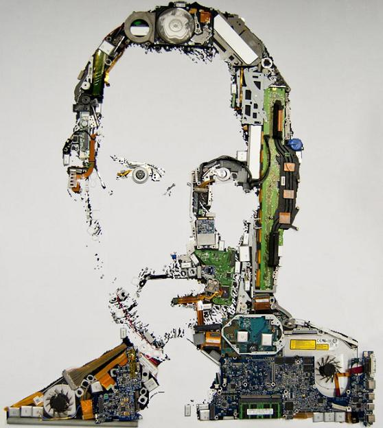 Steve-Jobs-Photos-Pictures-Images-Pics-Wallpapers