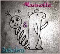 http://www.marmotte-zebulon.com/