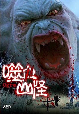 Yêu Tinh - Ogre