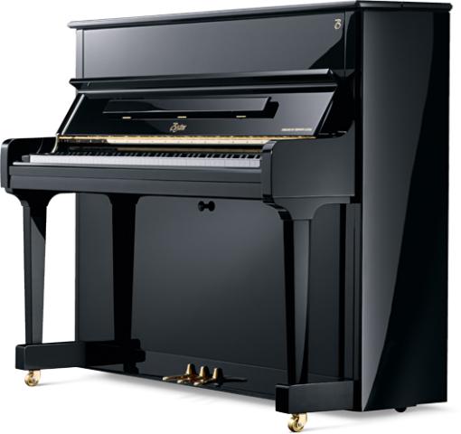 piano boston up 118e pe