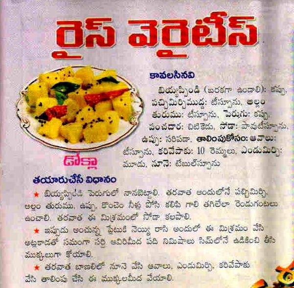 Non vegetarian recipes in telugu language novels food love recipes non vegetarian recipes in telugu language novels forumfinder Image collections