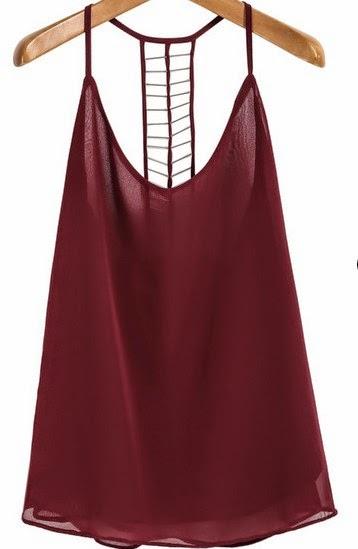 http://www.sheinside.com/Wine-Red-Spaghetti-Strap-Bead-Chiffon-Vest-p-180199-cat-1779.html