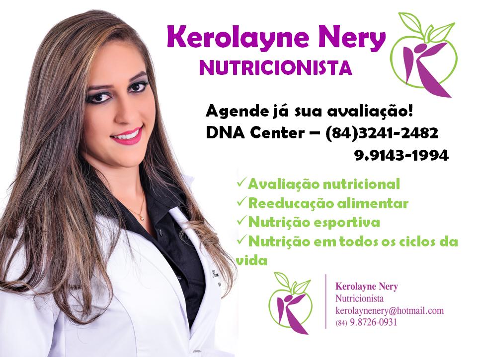 Agende já a sua avaliação nutricional