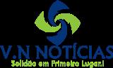 Novo Logo do Site.