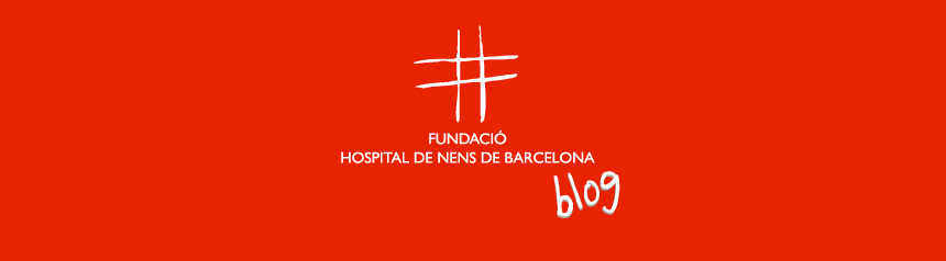 Hospital de Nens de Barcelona