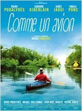 http://www.allocine.fr/film/fichefilm_gen_cfilm=231739.html