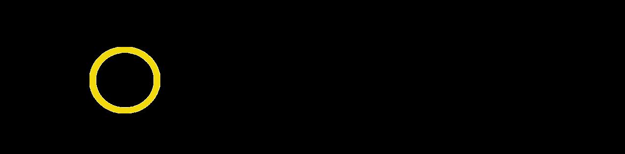 Srengenge